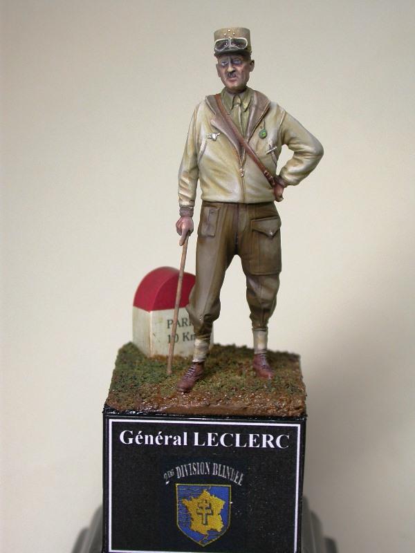 Leclerc Lecler10