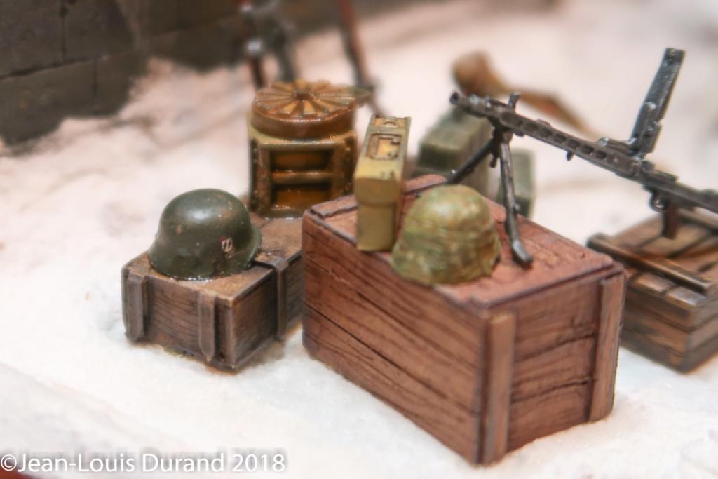 Allemagne 1945 - 1/35 1945_011