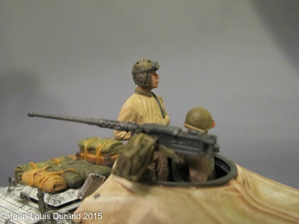 Allemagne 1945 - 1/35 1945_019