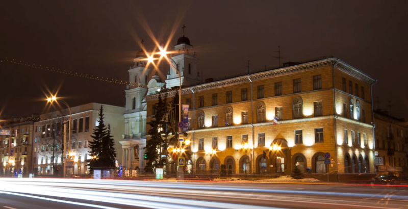 Reportage sur Minsk 1_poso10