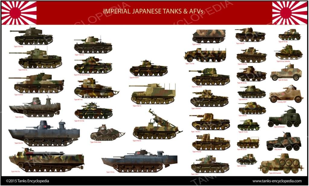 IJN Special Type 4 Ka-Tsu  1.35 Dragon - Page 3 90720012