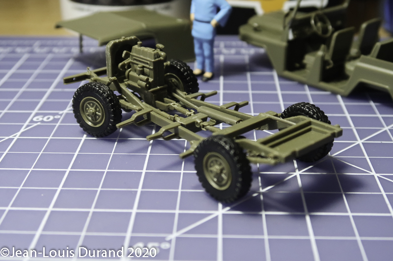 Jeep chinoise BJ212 - Trumpeter #02302 - 1/35 Bj_21211