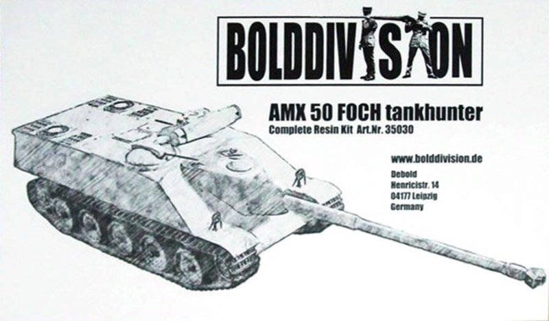 BOLD DIVISION Bold_d10