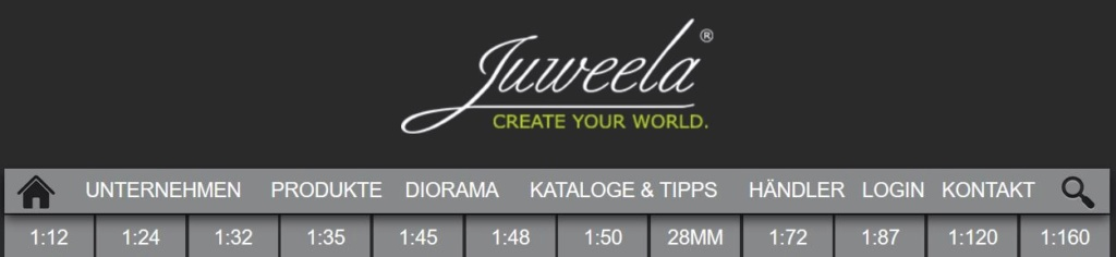 JUWEELA Captur13
