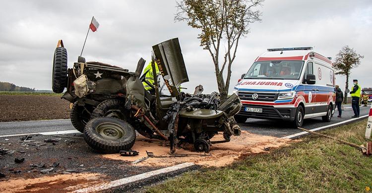 Une photo que PP79 et Jeepy ne doivent pas regarder... Crash_10