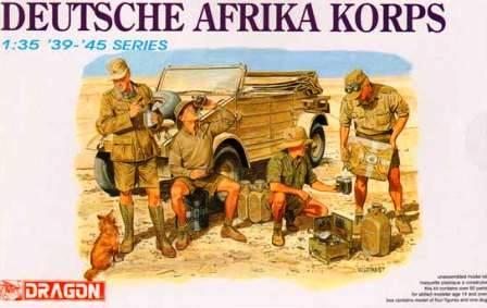 Projet commun - Opel Blitz Omnibus Kommanderwagen - Ironside - 1/35 - Page 7 Dragon15