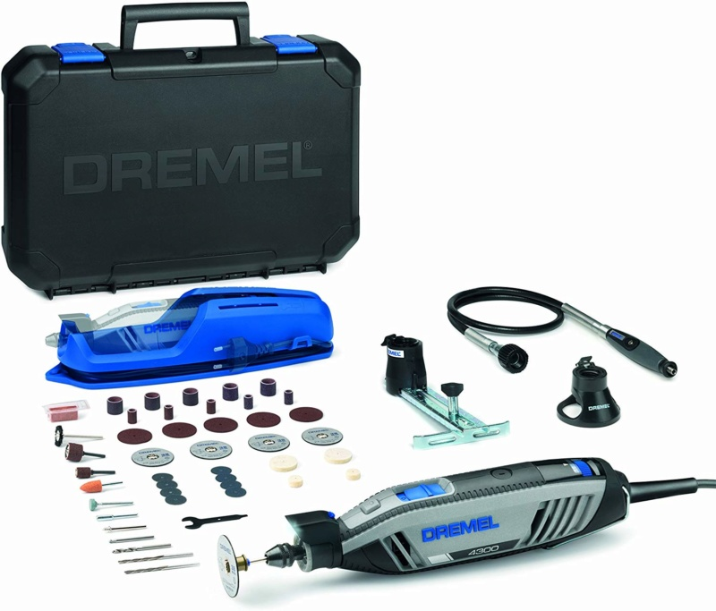 DREMEL Dremel10