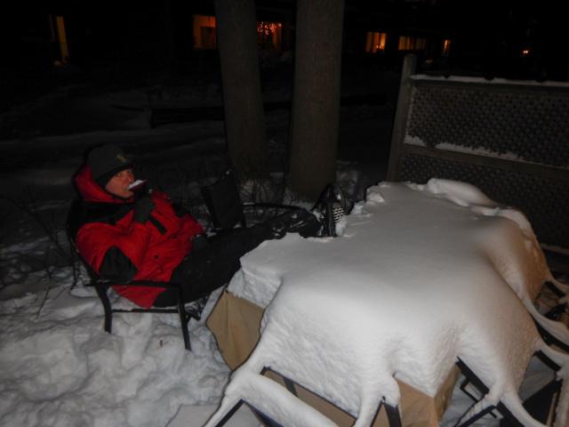 Apéro et sieste à Montréal Dscn0111