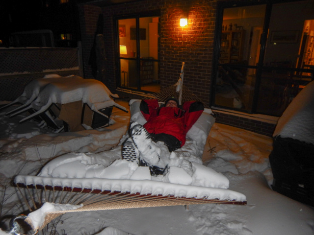 Apéro et sieste à Montréal Dscn0112