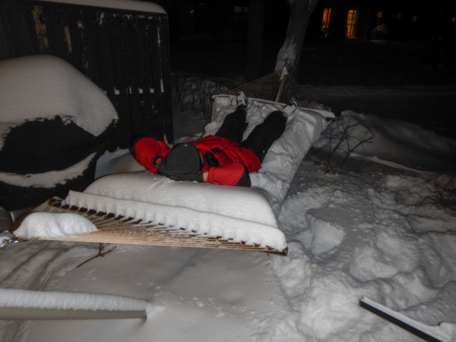 Apéro et sieste à Montréal Dscn0113