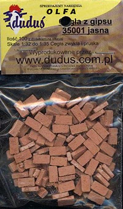 La maçonnerie pour les Nuls - Figurines LZ MODEL et HASEGAWA, accessoires BALATON MODELL et MINIART  Dudus_10