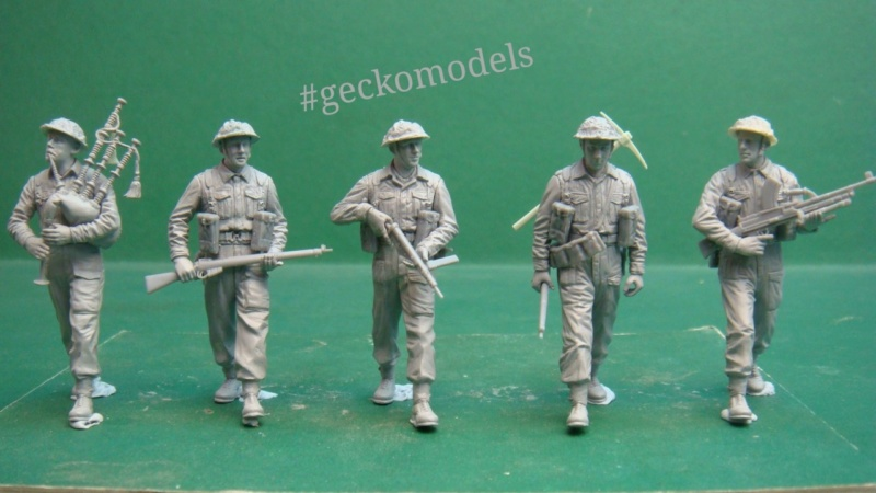 GECKO MODELS Gecko_12