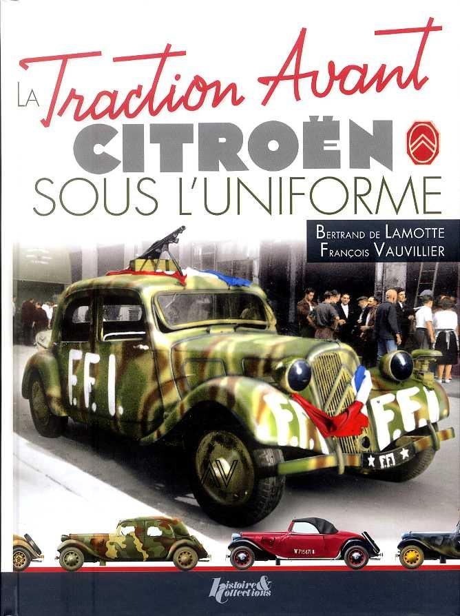 Baby Division Caen 1944 (Panther Takom/ Traction Tamiya- décor Mk35 au 1/35) - Page 18 Histoi12