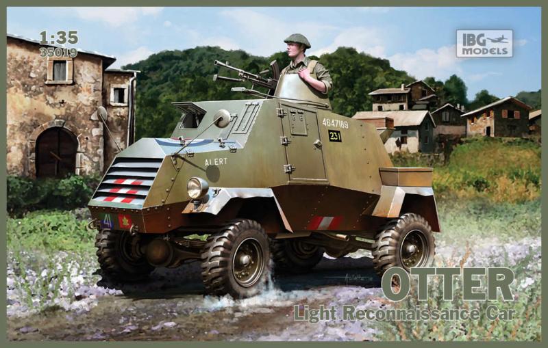 """Challenge Militaria 2020: """"C'est tellement laid, c'est anglais"""" - Page 2 Ibg_3511"""