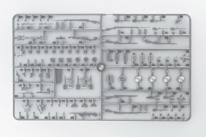 ICM Kits - Page 6 Icm_3513