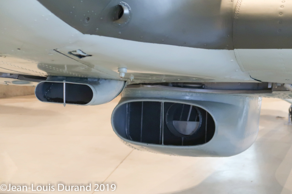 "Hurricane Mk I metal wing ""ALSACE"" [ARMA HOBBY 1/72]  Img_0017"