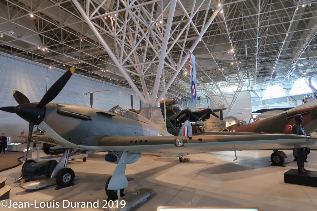 "Hurricane Mk I metal wing ""ALSACE"" [ARMA HOBBY 1/72]  Img_0019"