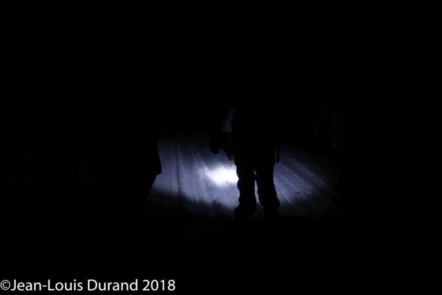 Réveillon du 31 dans la forêt Img_0511