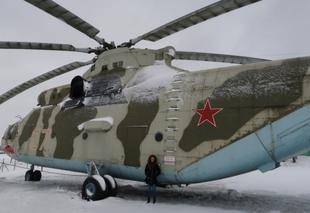 MI-24 et MI-26 Img_1713