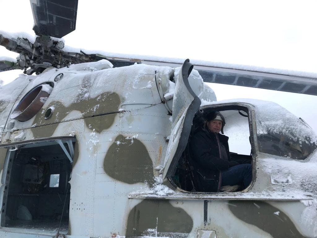 MI-24 et MI-26 Img_1812