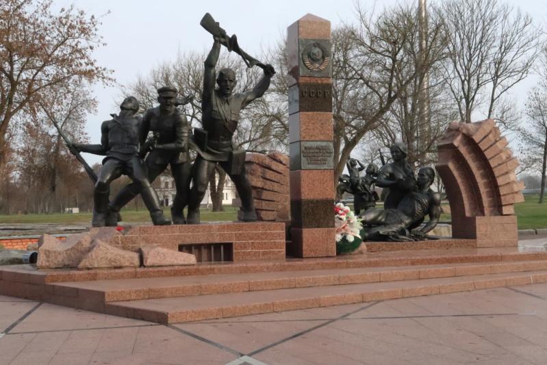 Déménagement en Biélorussie - Page 4 Img_1818
