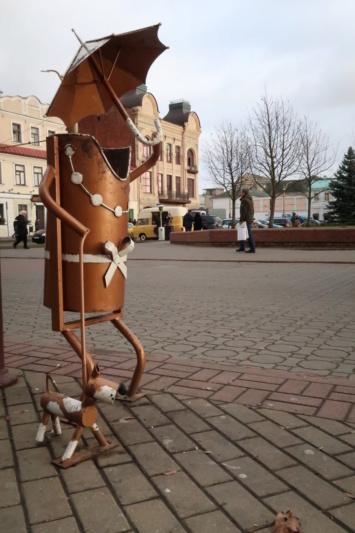 Déménagement en Biélorussie - Page 4 Img_1824