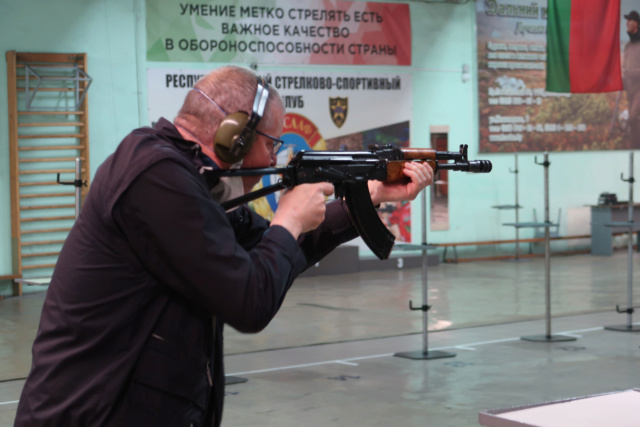 Petite séance de tir en Biélorussie Img_2117