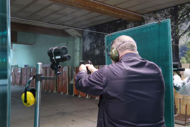 Petite séance de tir en Biélorussie Img_2118