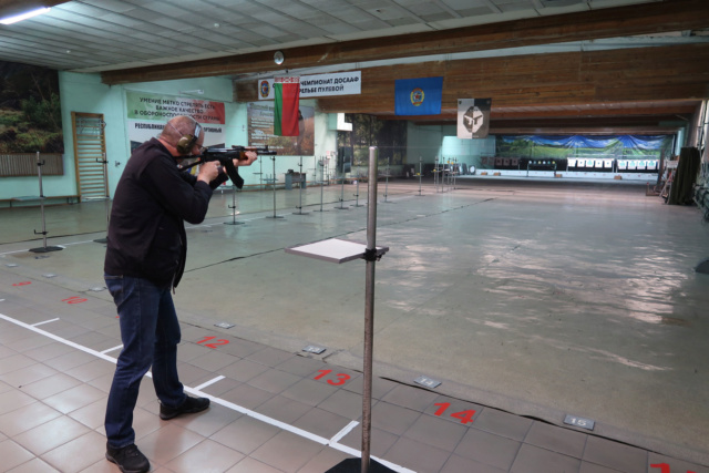 Petite séance de tir en Biélorussie Img_2119