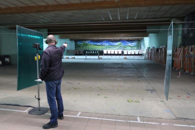 Petite séance de tir en Biélorussie Img_2121