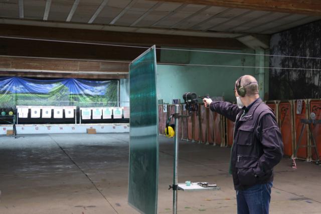 Petite séance de tir en Biélorussie Img_2122