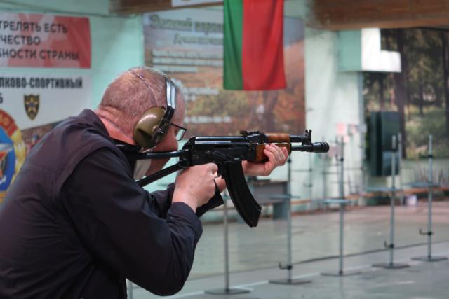 Petite séance de tir en Biélorussie Img_2123