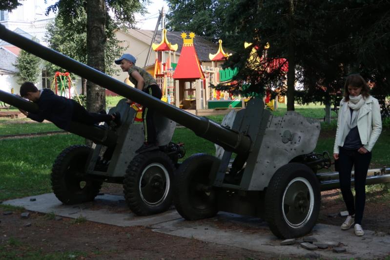 Biélorussie - Jardins d'enfants Img_2410