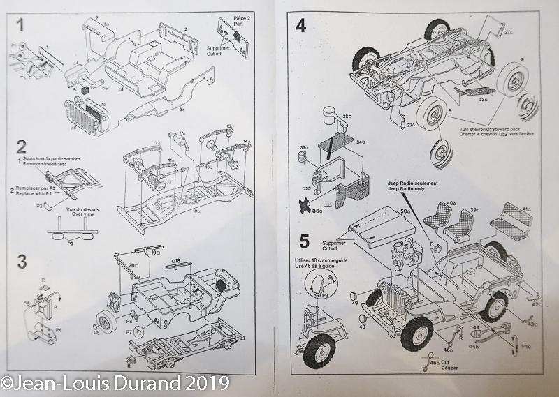 Jeep Hotchkiss M201 Algérie 1960 - Best Value Models - 1/35 Jeep_m11