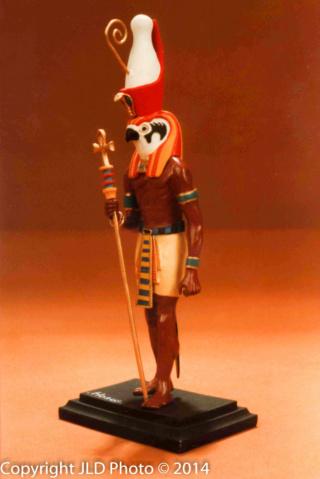 Horus, Hussard du marais (merci !) Le_hus10
