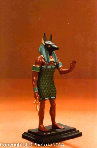 Horus, Hussard du marais (merci !) Le_hus11