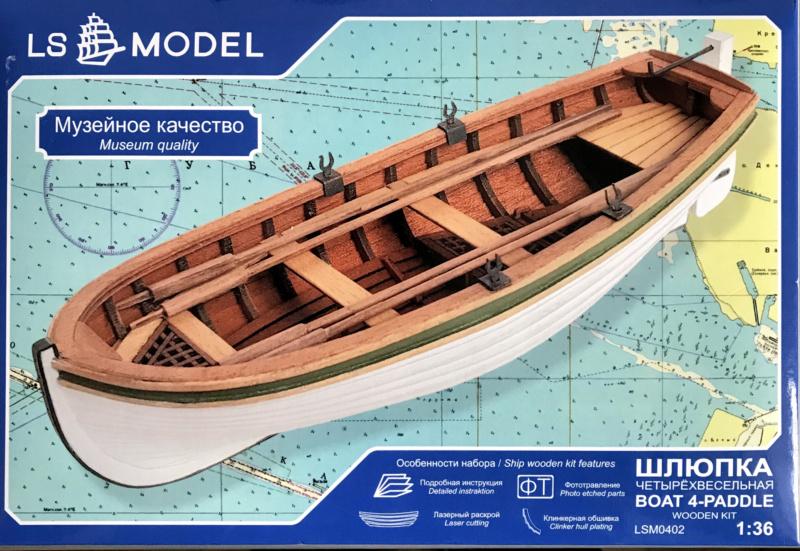 Barque - LS MODEL - 1/36 Ls_mod10