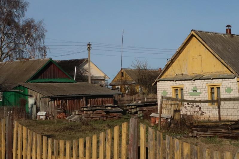 Déménagement en Biélorussie - Page 4 Mir_0011