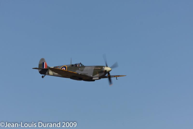 Spitfire Mk.VIII HF Eduard 1/48 Omaka_26