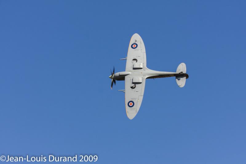 Spitfire Mk.VIII HF Eduard 1/48 Omaka_27