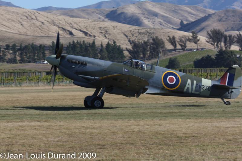 Spitfire Mk.VIII HF Eduard 1/48 Omaka_28
