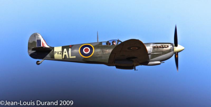 Spitfire Mk.VIII HF Eduard 1/48 Omaka_29