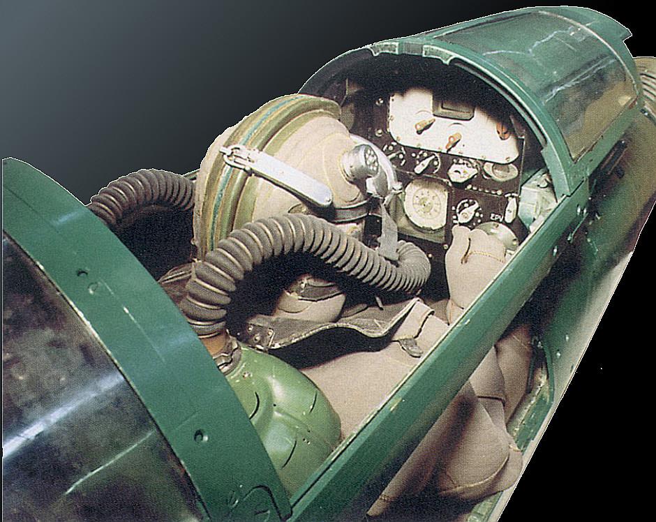 "Sous-marin de poche soviétique ""Sirena"" - Mikromir - 1/35 Sirena11"