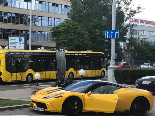 Transports publics Taxi_m10
