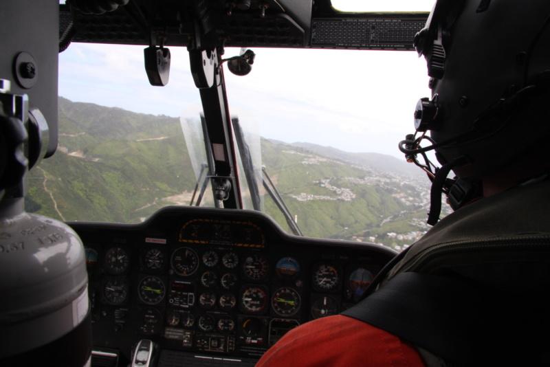 Eurocopter EC-135 ADAC, 1:72, Revell (#04457) Westpa10
