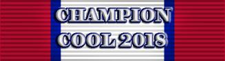 PALMARES DU COOL 2018 Badge_11