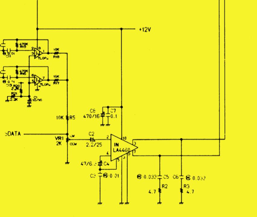 Problèmes PCB Gallag - Page 2 Amp10