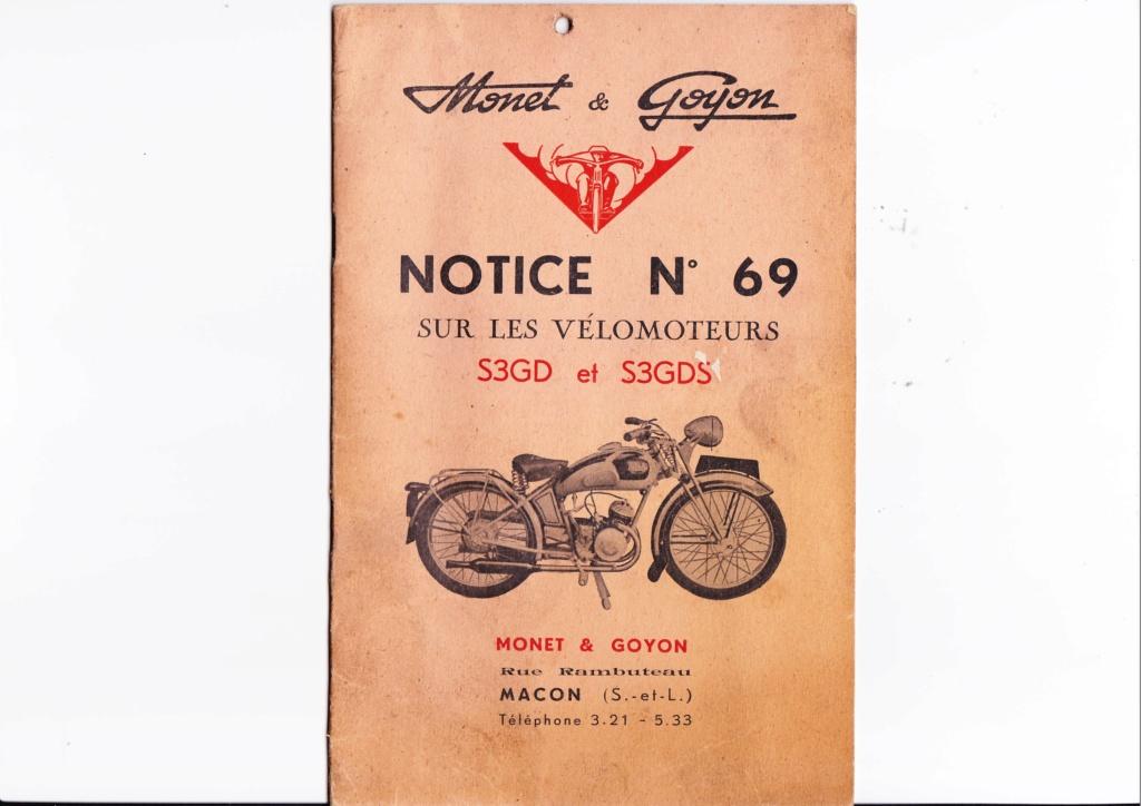 [DOC] Notice S3GD et S3GDS et feuillets publicitaires de 1937 Scn_0014