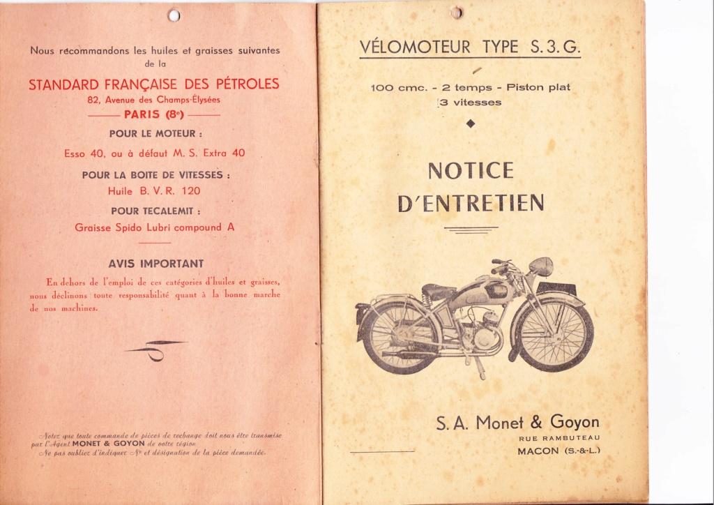 [DOC] Notice S3GD et S3GDS et feuillets publicitaires de 1937 Scn_0018