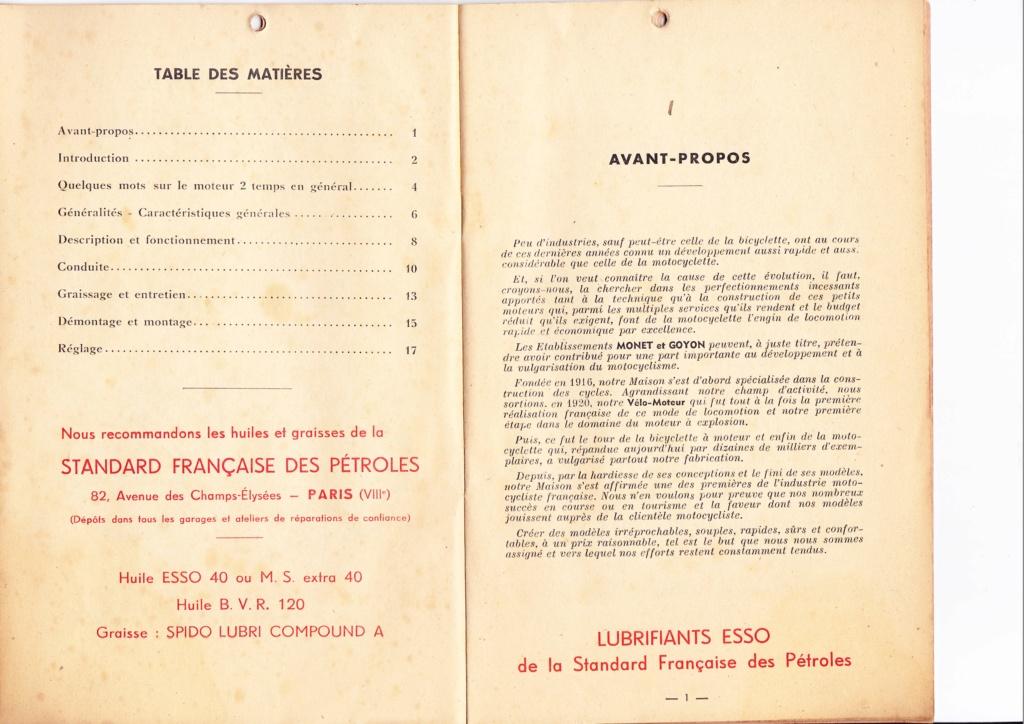 [DOC] Notice S3GD et S3GDS et feuillets publicitaires de 1937 Scn_0019
